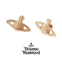 ■ブランド:ヴィヴィアンウエストウッド VIVIENNE WESTWOOD ■商品名:ピアス レディ...