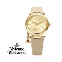 ■ブランド:ヴィヴィアンウエストウッド ■商品名:ヴィヴィアンウエストウッド 腕時計 VIVIENN...