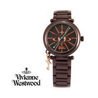 ■ブランド : ヴィヴィアンウエストウッド ■商品名 : ヴィヴィアンウエストウッド VIVIENN...