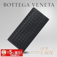 ブランド:ボッテガヴェネタ BOTTEGA VENETA 商品名:244688-V4651-1000...