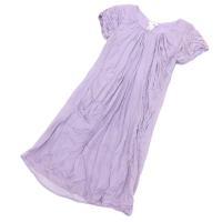 商品タイトル [M01952] トニーコーエン TONYCOHEN ワンピース パーティー ドレス ...