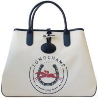 ■ブランド LONGCHAMP ロンシャン ■商品区分 トートバッグ ハンドバッグ ロゾ ロンシャン...