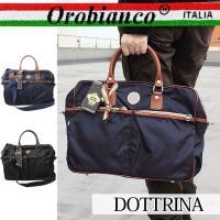 ■ブランド OROBIANCO オロビアンコ ■商品区分 ビジネスバッグ ブリーフケース トートバッ...