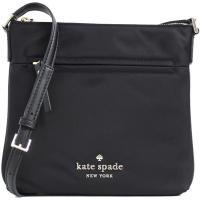 ■ブランド kate spade ケイトスペード ■商品区分 ショルダーバッグ 斜めがけバッグ 斜め...