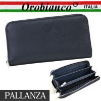 ■ブランド OROBIANCO オロビアンコ ■商品区分 ラウンドファスナー長財布 ■型番 PALL...