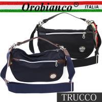 ■ブランド OROBIANCO オロビアンコ ■商品区分 ショルダーバッグ 斜めがけバッグ 斜め掛け...