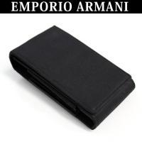 【エンポリオアルマーニ/EMPORIO ARMANI/iPodケース/アイポッドケース/第4世代】 ...