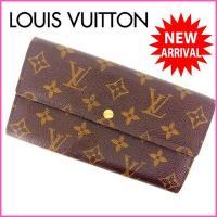 ■管理番号:C1074  ◆参考価格:64050円  【商品説明】 ルイヴィトン【Louis Vui...
