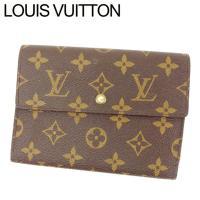 ■管理番号:C802  ◆参考価格:77700円  【商品説明】 ルイヴィトン【Louis Vuit...
