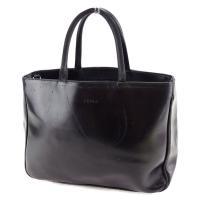 ■管理番号:D1715  【商品説明】 フルラ【FURLA】の  ハンドバッグです。  ◆ランク 【...