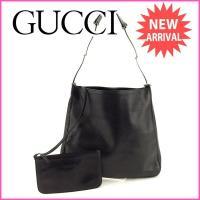 ■管理番号:E801  【商品説明】 グッチ【GUCCI】の  ショルダーバッグです♪  ◆ランク ...