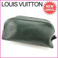 ■管理番号:E863  ◆参考価格:58800円  【商品説明】 ルイヴィトン【Louis Vuit...