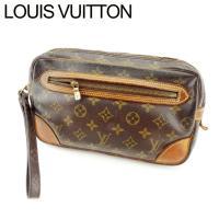 ■管理番号:F112 ◆参考価格:78750円 【商品説明】 ルイヴィトン【Louis Vuitto...