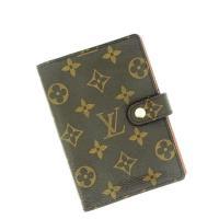 ■管理番号:F508 ◆参考価格:39900円 【商品説明】 ルイヴィトン【Louis Vuitto...