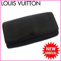 ■管理番号:F562  ◆参考価格:28350円  【商品説明】 ルイヴィトン【Louis Vuit...