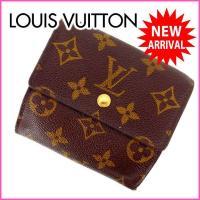 ■管理番号:F598  ◆参考価格:65100円  【商品説明】 ルイヴィトン【Louis Vuit...