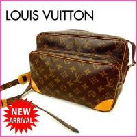 ■管理番号:F773  ◆参考価格:144900円  【商品説明】 ルイヴィトン【Louis Vui...