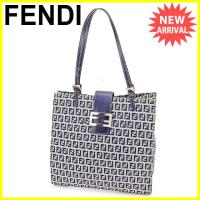■管理番号:H491  【商品説明】 フェンディ【FENDI】の  ショルダーバッグです。  ◆ラン...