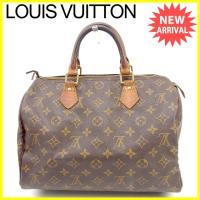 ■管理番号:J16759  ◆参考価格:88200円  【商品説明】 ルイ ヴィトン【Louis V...