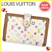 ■管理番号:J19604  ◆参考価格:91350円  【商品説明】 ルイヴィトン【Louis Vu...