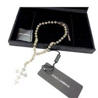 ■管理番号:A1094  【商品説明】 ドルチェ&ガッバーナの ネックレスです。 オシャレな...