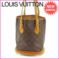 ■管理番号:F990  ◆参考価格:134400円  【商品説明】 ルイヴィトン【Louis Vui...