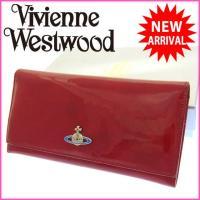 ■管理番号:G270  【商品説明】 ヴィヴィアン・ウエストウッド【Vivienne Westwoo...