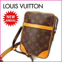 ■管理番号:Y1007  ◆参考価格:106050円  【商品説明】 ルイヴィトン【Louis Vu...