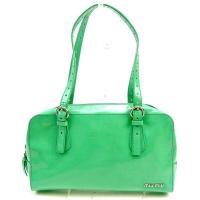 ■管理番号:Y6752  【商品説明】 ミュウミュウ【miu miu】の  ハンドバッグです。  ◆...
