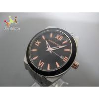 インディペンデント、INDEPENDENT、腕時計、腕時計、1513-003073-02、中古