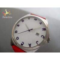 マークバイマークジェイコブス、MARC BY MARC JACOBS、腕時計、腕時計、MBM5017...