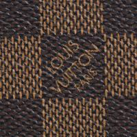 ルイヴィトン/Louis Vuitton/ダミエ/ミニ・ポシェット・アクセソワール T&B/N58011【未使用展示品】