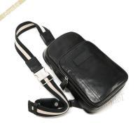 ■商品情報 ブランド: BALLY / バリー 品番 : THOMA 280 BLACK サイズ: ...