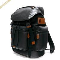 ■商品情報 ブランド: COACH / コーチ 品番 : F54777 BLK サイズ: 約 H40...