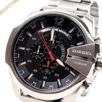 ■商品情報 ブランド: DIESEL / ディーゼル 品番 : DZ4308 サイズ: 約 H52×...