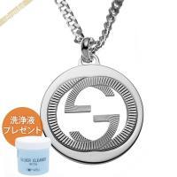 ■商品情報 ブランド: GUCCI / グッチ 品番 : 246490 J8400 8106 サイズ...