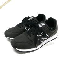 ■商品情報 ブランド: new balance / ニューバランス 品番 : WL373BLR 00...