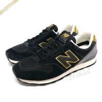 ■商品情報 ブランド: new balance / ニューバランス 品番 : WR996FBK 00...