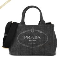 ■商品情報 ブランド: PRADA / プラダ 品番 : 1BG439 AJ6 F0002 / NE...