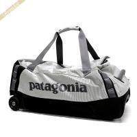 ■商品情報 ブランド: Patagonia / パタゴニア 品番 : 49375 725 サイズ: ...