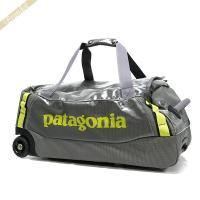 ■商品情報 ブランド: Patagonia / パタゴニア 品番 : 49375 950 サイズ: ...