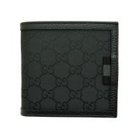 size 40 15a95 be80e グッチ(GUCCI) メンズ二つ折り財布 | 通販・人気ランキング ...