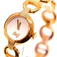 <検索用キーワード>ジュエリー,時計.腕時計,WATCH,ブランド,