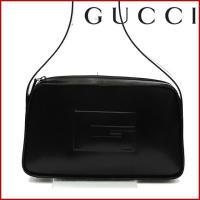 ■管理番号:X10829 【商品説明】 グッチ【GUCCI】の  ショルダーバッグです。 ◆ランク ...