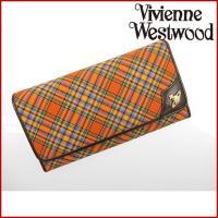 ■管理番号:X10843 【商品説明】 ヴィヴィアン・ウエストウッド【Vivienne Westwo...
