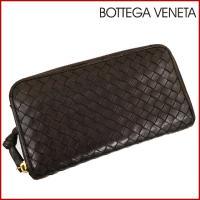 ■管理番号:X11250 【商品説明】 ボッテガ・ヴェネタ【BOTTEGA VENETA】の イント...