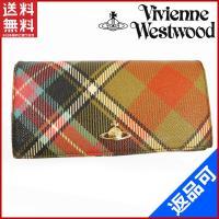 ■管理番号:X11506 【商品説明】 ヴィヴィアン・ウエストウッド【Vivienne Westwo...