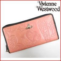 ■管理番号:X11730 【商品説明】 ヴィヴィアン・ウエストウッド【Vivienne Westwo...