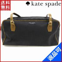 ■管理番号:X11901 【商品説明】 ケイト・スペード【kate spade】の  ショルダーバッ...