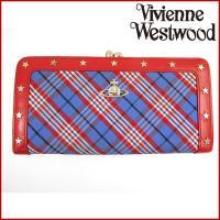 ■管理番号:X12492 【商品説明】 ヴィヴィアン・ウエストウッド【Vivienne Westwo...